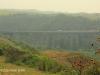 Umzinto River -   (3)