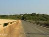 Umzinto River -   (6)