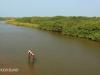 Umzinto River -   (9)