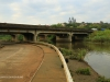 Amazimtoti Lagoon - N2 Bridges (1)
