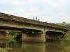 Amazimtoti Lagoon - N2 Bridges (2)