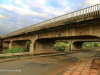 Amazimtoti Lagoon - N2 Bridges (5)
