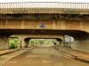 Amazimtoti Lagoon - N2 Bridges (6)