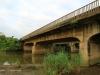 Amazimtoti Lagoon - N2 Bridges (7)