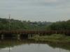 Amazimtoti Lagoon - Rosslyn Road - S30.03.471 E 30.52 (1)
