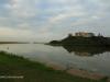 Amazimtoti Lagoon - Rosslyn Road - S30.03.471 E 30.52 (2)