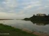 Amazimtoti Lagoon - Rosslyn Road - S30.03.471 E 30.52 (3)