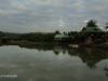 Amazimtoti Lagoon - Rosslyn Road - S30.03.471 E 30.52 (4)