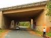 Doonside - San Gabriel Road - S 30.04.643 E 30.51.910