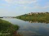 Illovo River Lagoon (2)
