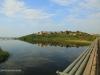 Illovo River Lagoon (3)