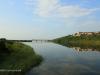 Illovo River Lagoon (5)