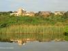 Illovo River Picnic site - S 30.06.396 E 30.50 (11)