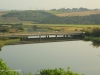 Illovo River R103 & N2 road Bridges - S 30.06.384 E 30.50 (1)