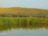 Illovo River R103 & N2 road Bridges - S 30.06.384 E 30.50 (2)