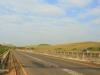 Illovo River R103 & N2 road Bridges - S 30.06.384 E 30.50 (3)