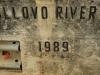 Illovo River R103 & N2 road Bridges - S 30.06.384 E 30.50 (6)