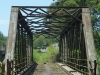 south-coast-crocodile-farm-bridge-1