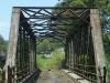 south-coast-crocodile-farm-bridge-1