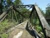 south-coast-crocodile-farm-bridge-2