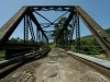 south-coast-crocodile-farm-bridge-5