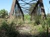 southbroom-bizana-river-old-bridge-s-30-54-251-e-30-19-005-elev-19m-10