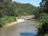 southbroom-bizana-river-old-bridge-s-30-54-251-e-30-19-005-elev-19m-12
