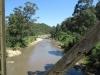 southbroom-bizana-river-old-bridge-s-30-54-251-e-30-19-005-elev-19m-15