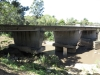 southbroom-bizana-river-old-bridge-s-30-54-251-e-30-19-005-elev-19m-18