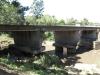 southbroom-bizana-river-old-bridge-s-30-54-251-e-30-19-005-elev-19m-18