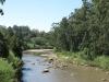 southbroom-bizana-river-old-bridge-s-30-54-251-e-30-19-005-elev-19m-21