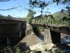 southbroom-bizana-river-old-bridge-s-30-54-251-e-30-19-005-elev-19m-5