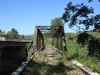 southbroom-bizana-river-old-bridge-s-30-54-251-e-30-19-005-elev-19m-8