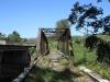 southbroom-bizana-river-old-bridge-s-30-54-251-e-30-19-005-elev-19m-8