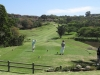 southbroom-golf-club-eagle-st-s-30-55-042-e-30-19-347-elev-22m-1