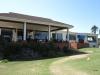 southbroom-golf-club-eagle-st-s-30-55-042-e-30-19-347-elev-22m-5