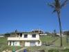 southbroom-main-beach-s30-54-649-e-30-19-988-elev-14m-1