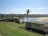 southbroom-main-beach-s30-54-649-e-30-19-988-elev-14m-2