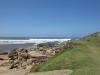 southbroom-main-beach-s30-54-649-e-30-19-988-elev-14m-3
