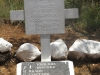 spionkop-burger-graves-elev-1454m-4