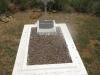 spionkop-burger-graves-elev-1454m-7