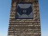 spionkop-burger-memorial-elev-1468m-2