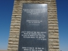 spionkop-burger-memorial-elev-1468m-4