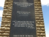 spionkop-burger-memorial-s-28-38-879-e-29-31-118-elev-1468m-1