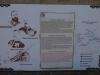 spionkop-crest-history-panels-elev-1463m-1