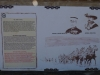 spionkop-crest-history-panels-elev-1463m-11