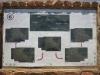 spionkop-crest-history-panels-elev-1463m-2