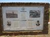 spionkop-crest-history-panels-elev-1463m-3