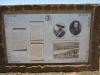 spionkop-crest-history-panels-elev-1463m-4