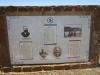 spionkop-crest-history-panels-elev-1463m-5